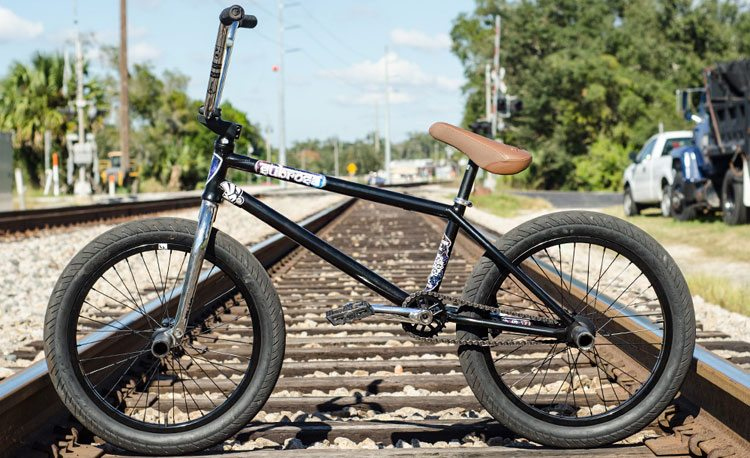 johnny-tencio-bmx-bike-check-subrosa-750px