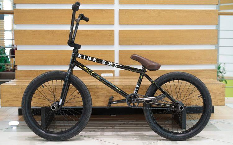 kristaps-reimanis-bmx-bike-check-kink-solace-750px