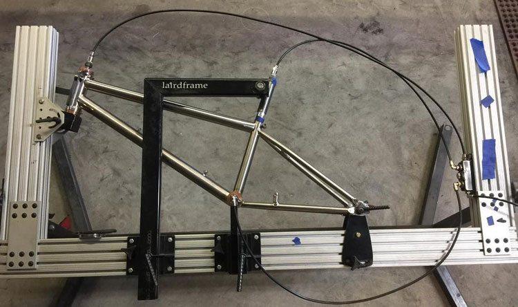 laird-frame-titanium-bmx-frame-jig