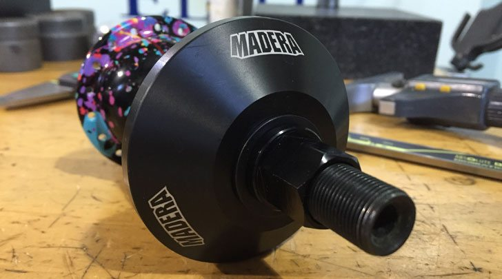 madera-bmx-c4-non-drive-side-hub-guard