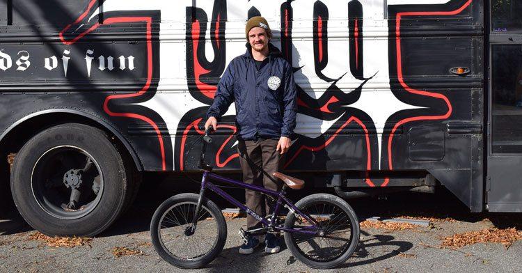 seamus-mckeon-bmx-bike-check-fbm-2
