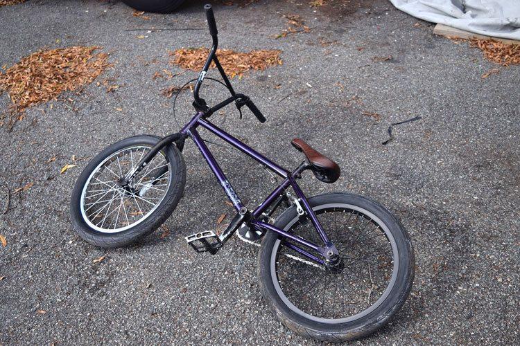 seamus-mckeon-bmx-bike-check-fbm