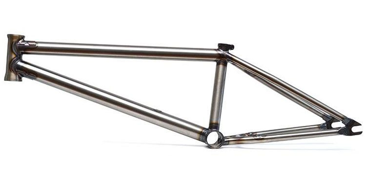 terrible-one-sfa-barcode-bmx-frame-side