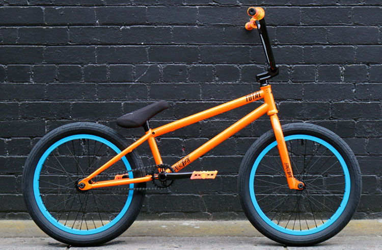 strictly-bmx-custom-total-bmx-hangover-h2-bmx-bike