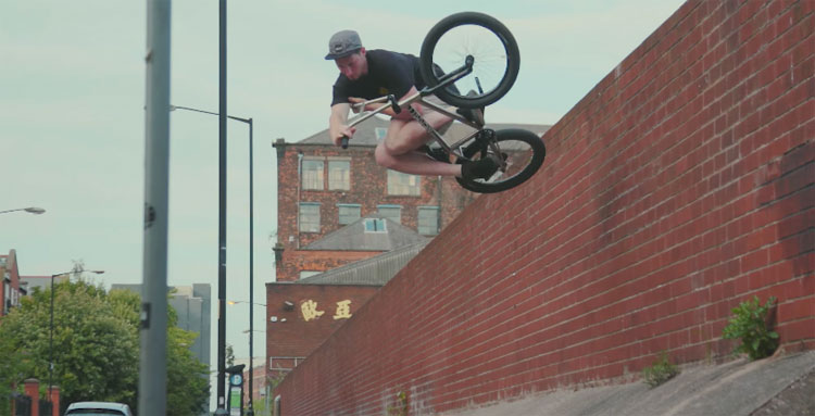 "Wethepeople – ""Foundation"" Trailer"