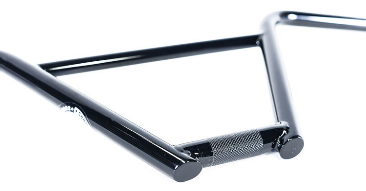 Colony BMX – Hardy Big Dog 4-Piece Bars