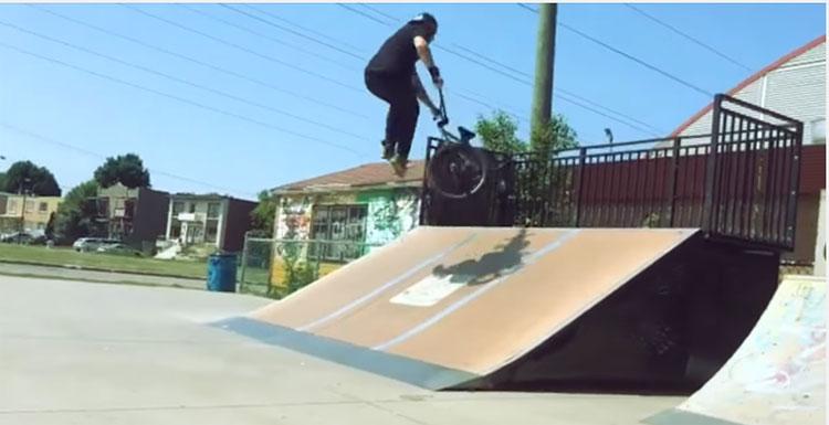 Dillon Lloyd 2017 Instagram Compilation