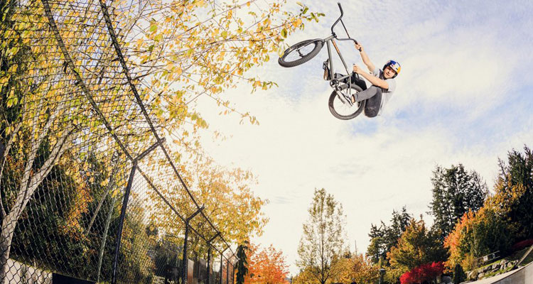 Red Bull – Three Day Metro Pass: Vancouver