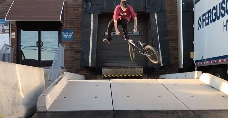 Weekend iPhone Clips