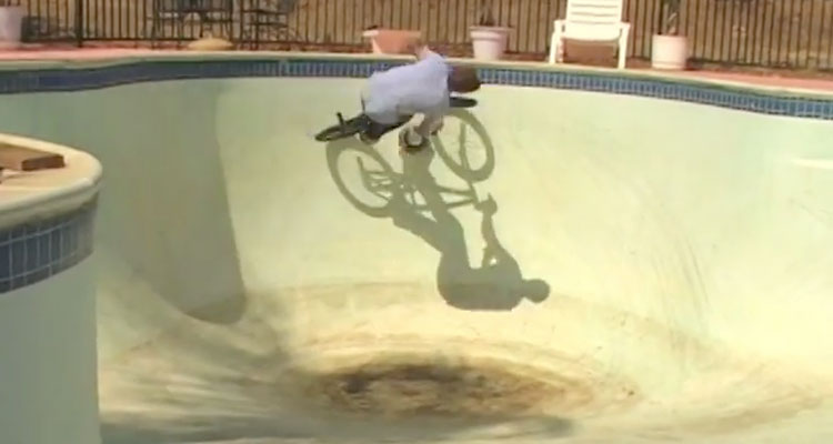 At Home with Kurt Rasmusson (2009)
