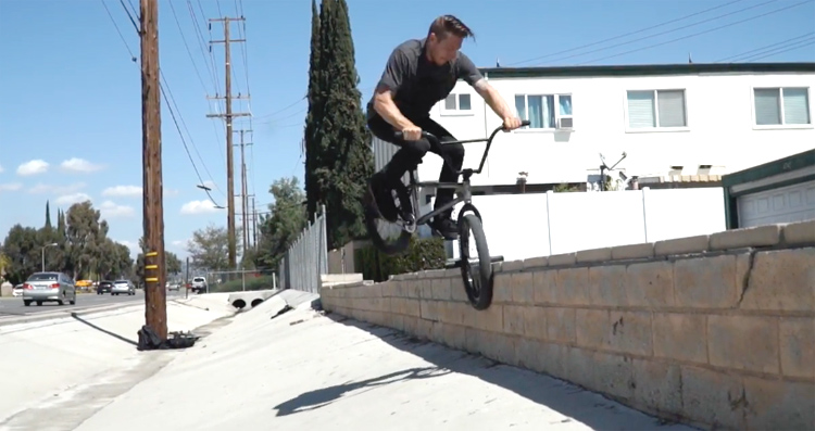 Madera – Memo #3: Spot Session with Mike Hinkens