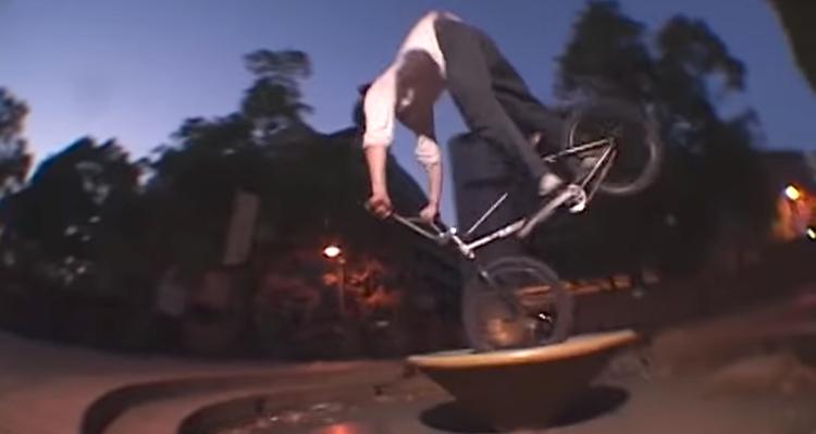 Fit Bike Co. – Yumi Tsukuda Japan Street Magic