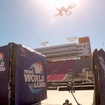 Nitro World Games 2017 – BMX Semi-Finals Highlights