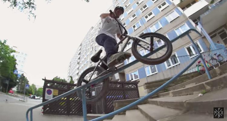 Primo – Johannes Winkelmann Welcome Video
