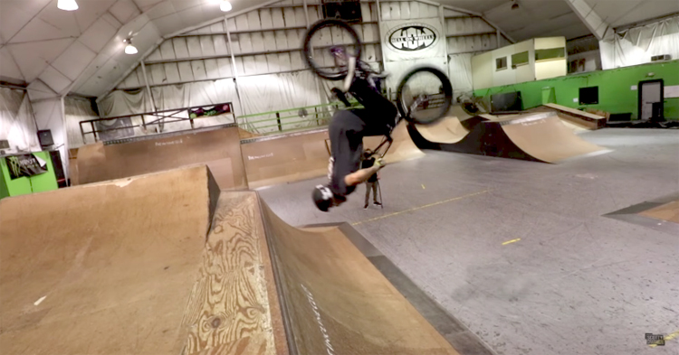 Scotty Cranmer – Extreme Deal or No Deal