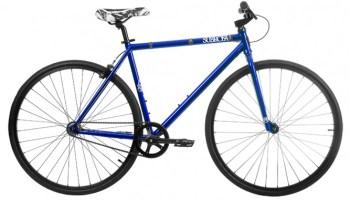 Subrosa Introduces Utb Bikes