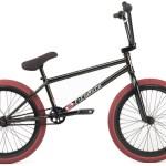 Fit Bike Co. – 2018 Van Homan Signature Complete Promo