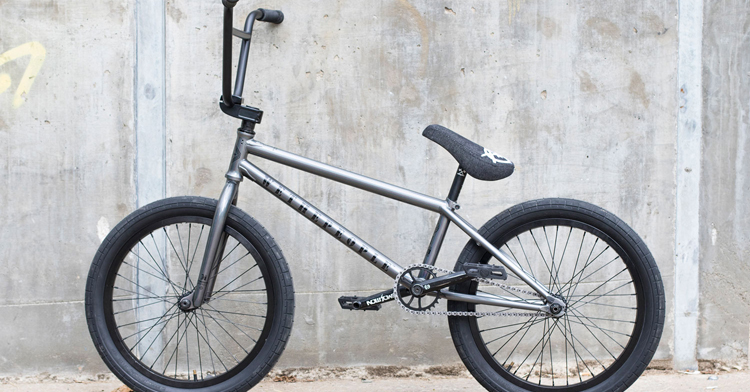 Wethepeople – Jack Mould Bike Check