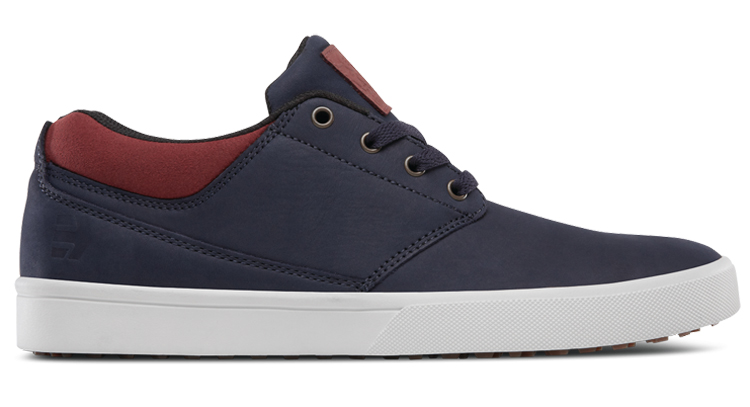 Etnies Jameson MTW Shoe