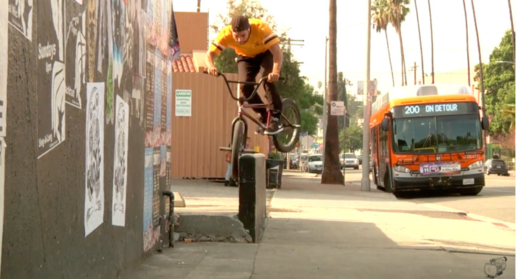 Raul Ruiz – The Juice: B-Sides
