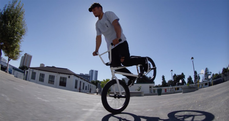 Premium - NorCal Mission with Chad Kerley, Mike Gray & Josh de Reus