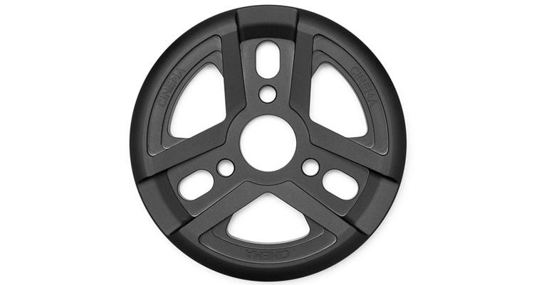Cinema BMX – Reel Sprocket