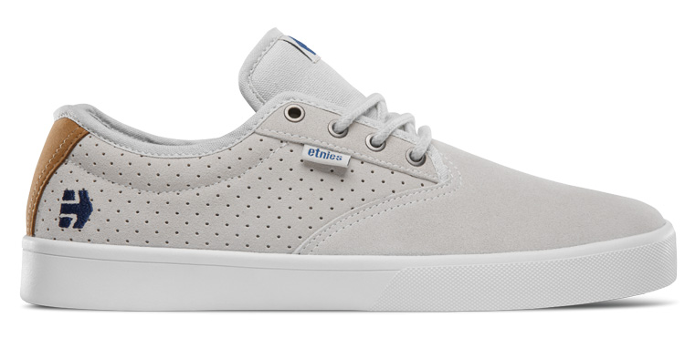 Etnies Chase Hawk Jameson SL Shoe