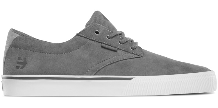 Etnies Nathan Williams Jameson Vulc Shoe