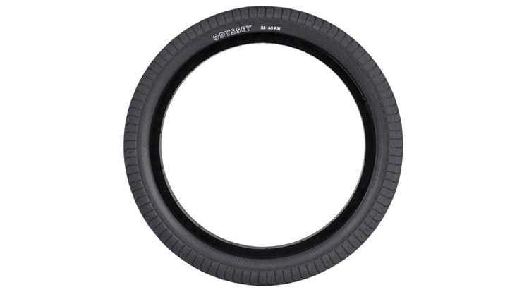 Odyssey BMX K-Lyte Path Pro Tire