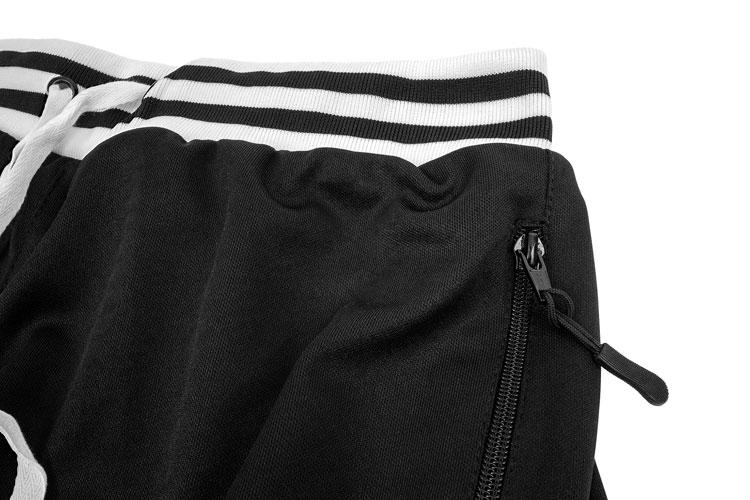 Subrosa Brand Hooper Shorts