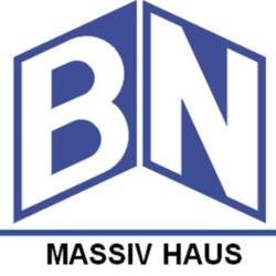 BN MASSIV HAUS Köln