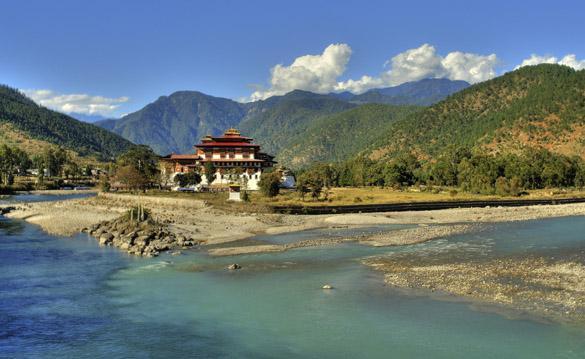 2_bhutan
