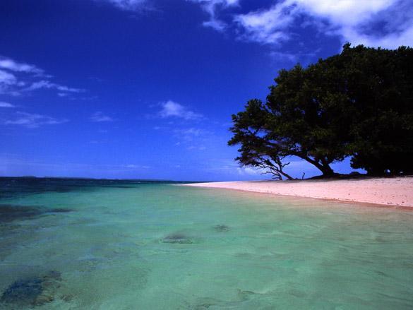 2_marshall islands