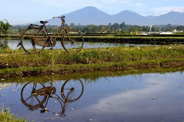 Huong Viet Travel
