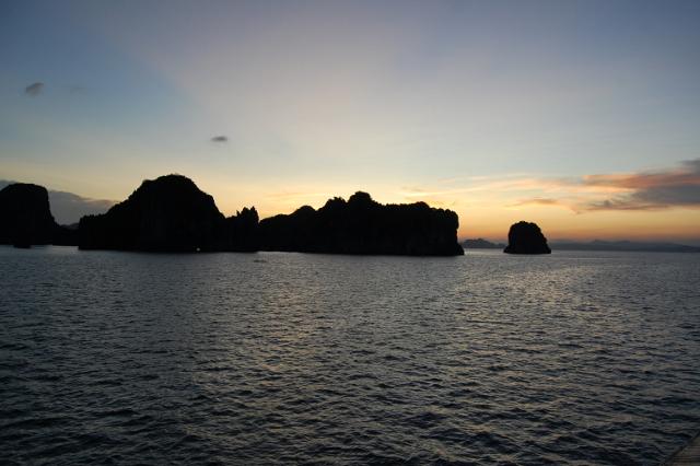 Vietnam Travel Packages