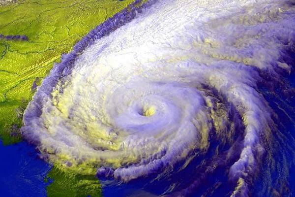 Ураган «Сан-Каликсто» (Great Hurricane of 1780)