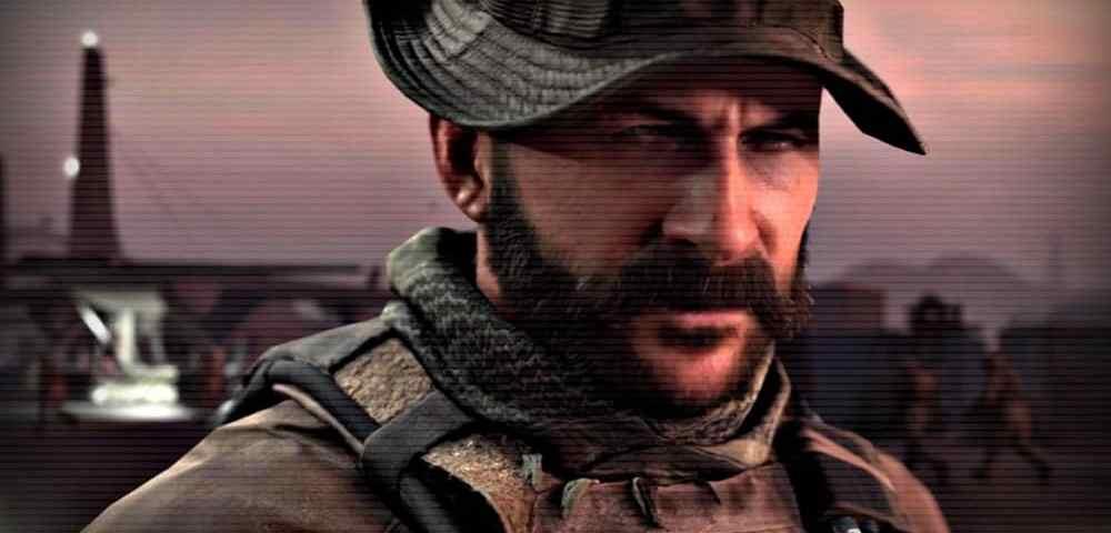 Влияют ли компьютерные игры на уровень насилия?