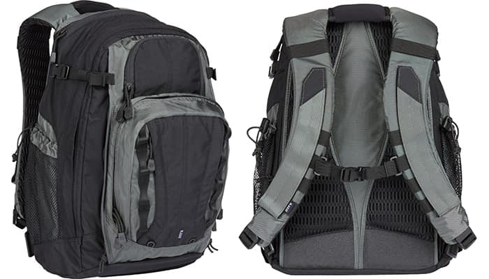 5.11 COVRT18 Tactical Covert Backpack