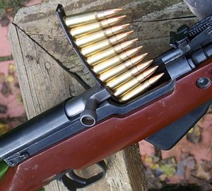 Как тренироваться стрелять метко и быстро, не сжигая лишних патронов
