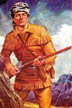 Даниэль Бун — охотник, следопыт и первопроходец, ставший одним из первых народных героев Америки благодаря своим приключениям.