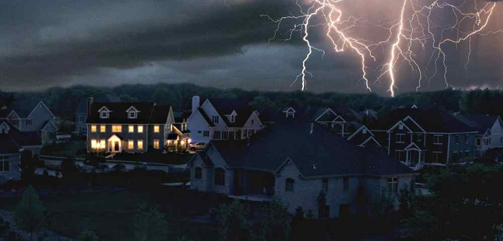 8 вещей для дома, которые повысят шансы на выживание при ЧС