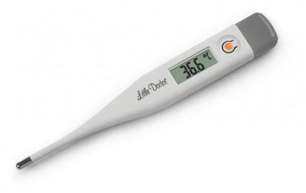 медицинский термометр