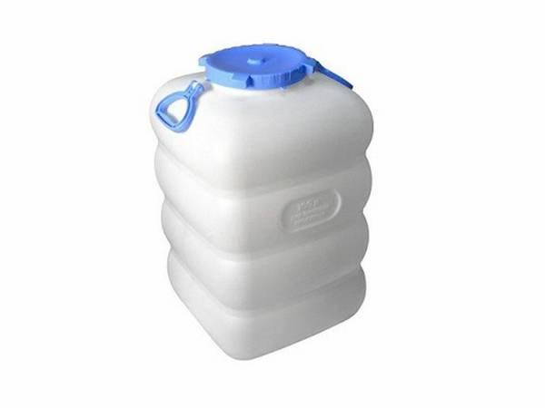 сусло брагу )можно хранить например в полиэтиленовых емкостях