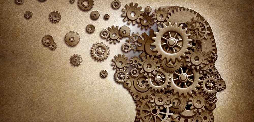 Неотложные состояния в психиатрии, эстренные меры и неотложная помощь