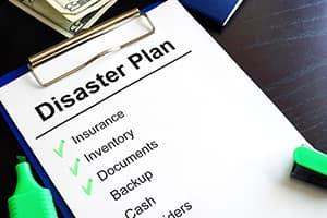 Что такое план экстренной эвакуации