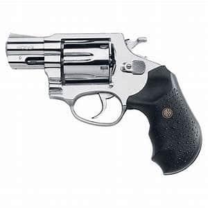 6. Rossi 352 38 Special - Хочу купить револьвер. Часть 2 - Топ-10 лучших револьверов 2020