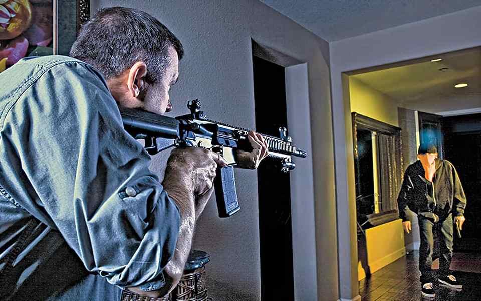 Разнообразие боеприпасов и универсальные патроны для вашего «арсенала выживания» - Last Day Club