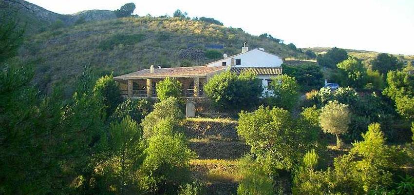 Refugio Marnes_Espana