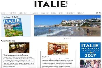 italie_magazine_architectuur