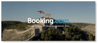 Blog 03_Booking com